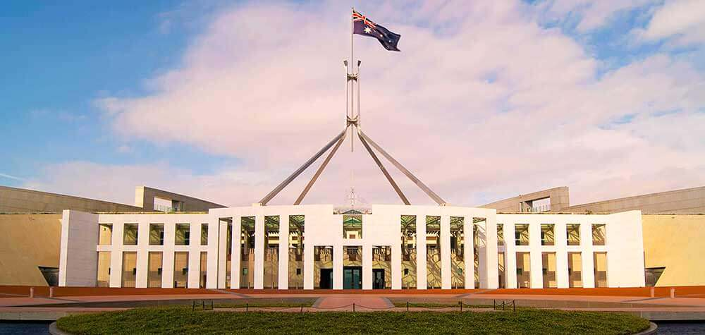 SMSF - Federal Budget