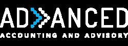 Advanced Accounting and Advisory